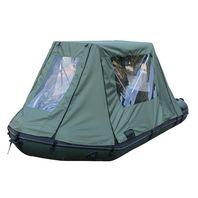 Палатка для Aqua-Star К-370 (цвет - камуфляж)