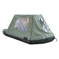 Палатка для Aqua-Star К-400 (цвет - камуфляж)