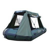 Палатка для Aqua-Star К-430 (цвет - камуфляж)