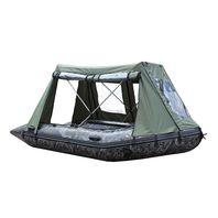 Палатка для Aqua-Star C-310 (цвет - камуфляж)