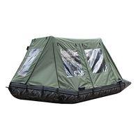 Палатка для Aqua-Star C-330 (цвет - камуфляж)