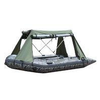 Палатка для Aqua-Star К-350 (цвет - камуфляж)
