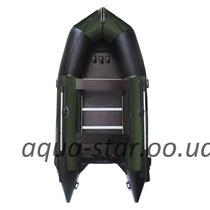 К-400 зеленая