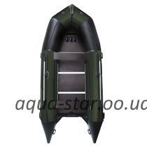 К-430 зеленая