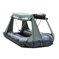Палатка для Aqua-Star К-330 (цвет - камуфляж)