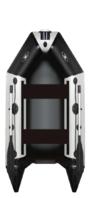 D-249 FSD, белая