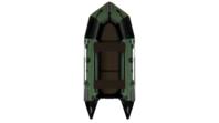 С-360 FFD зелёная
